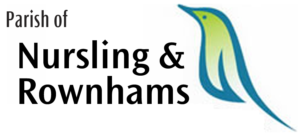 Nursling and Rownhams Parish Council